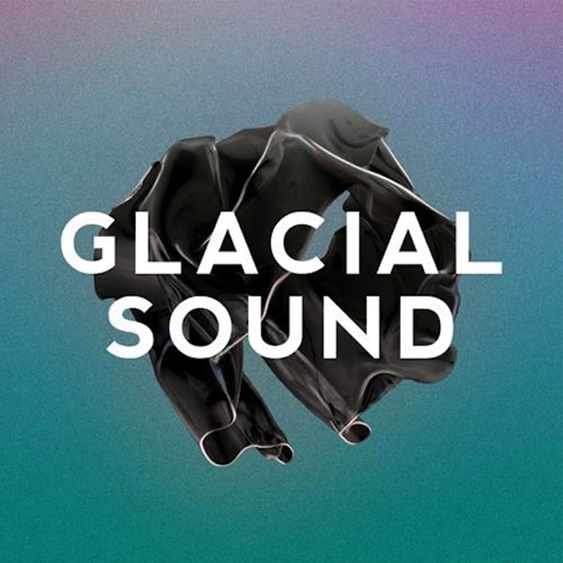 glacial sound interview 1