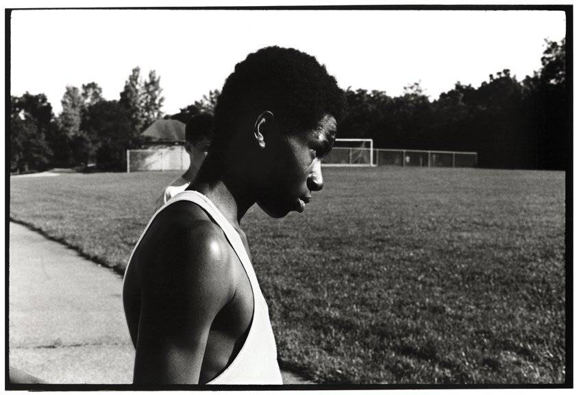 black-kid-ohiobrphoto-by-ed-templeton