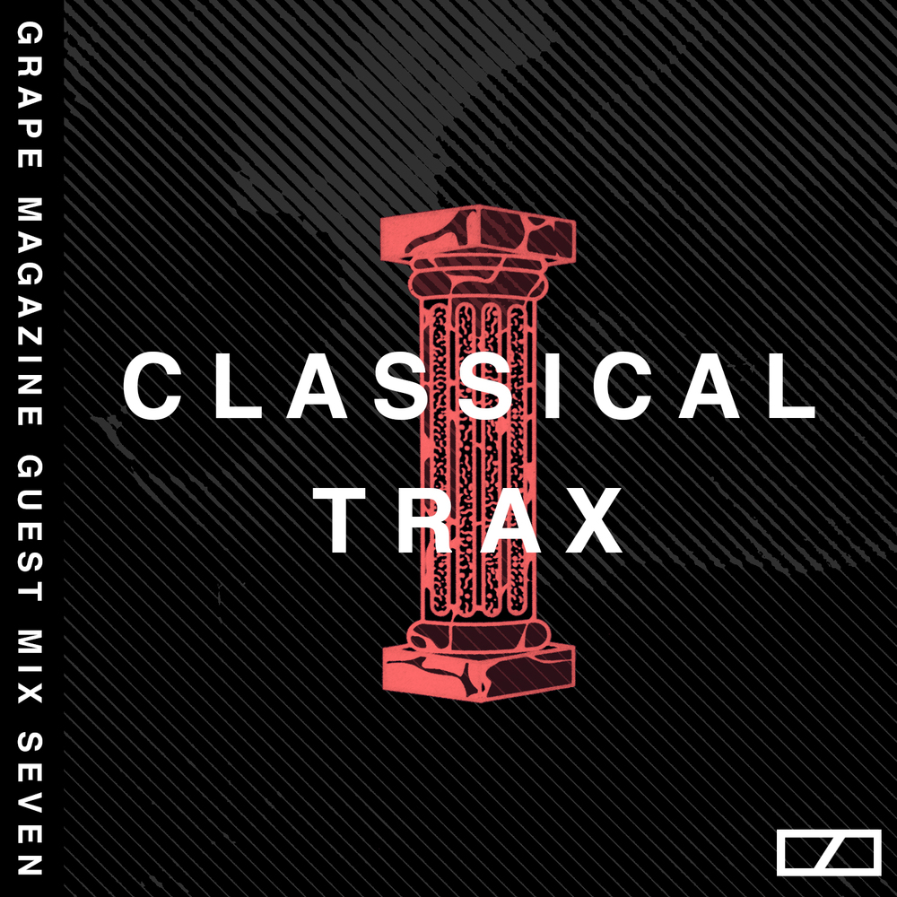 classical trax