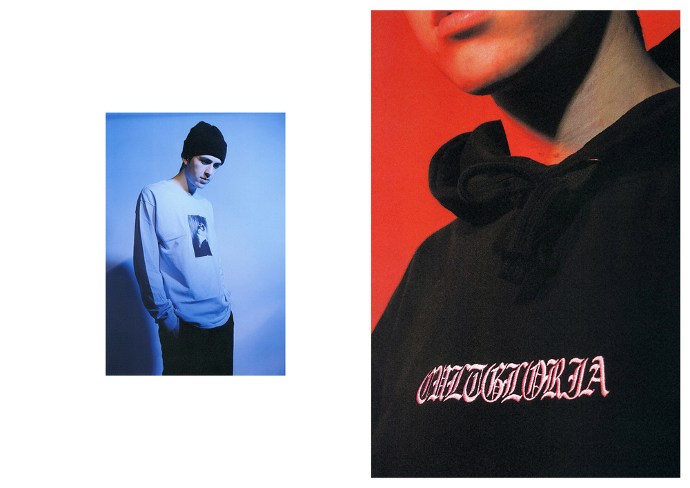 LOOKBOOK4 copy