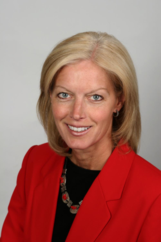 Joy Lindsay