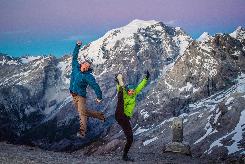 Italian Alps Celebration.jpg