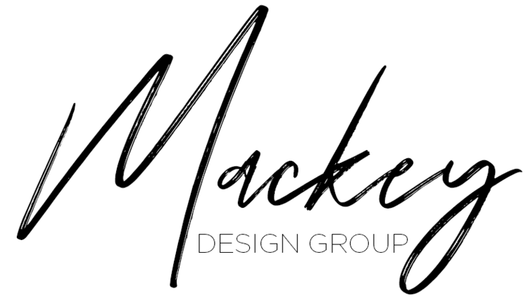 MACKEY DESIGN GROUP