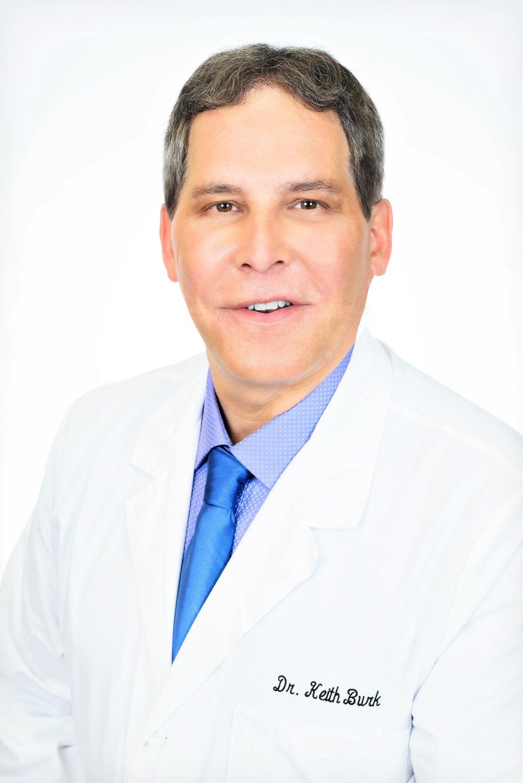 Dr. Keith Burk.jpg