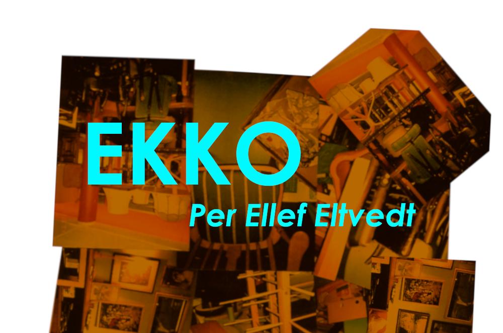 Ekko-perellefeltvedt-h18 kopi.png