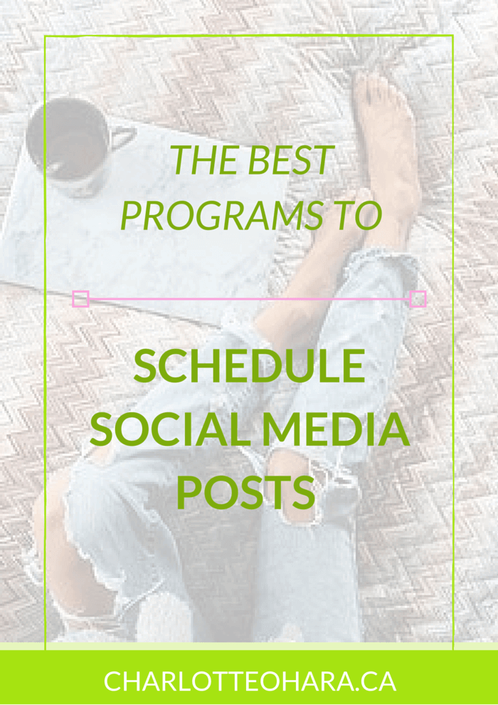 best-programs-schedule-social-media-posts-1-1-1.png