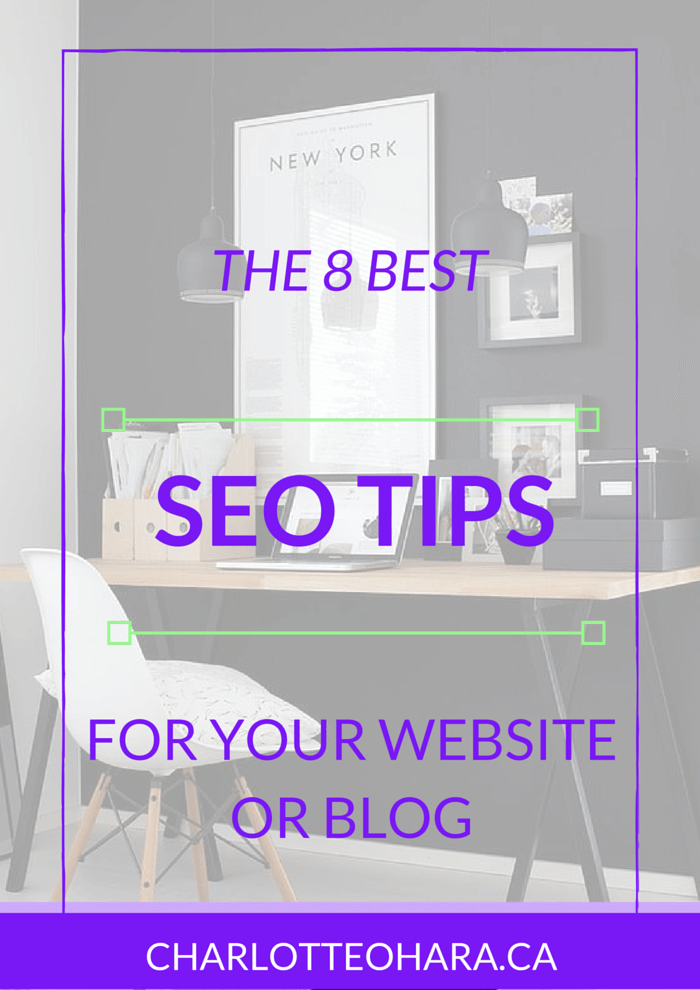 8-best-seo-tips-1.png