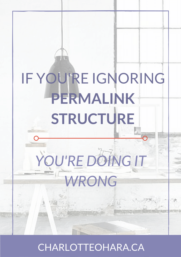 permalink-structure-1.png