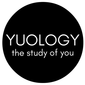 Yuology square logo
