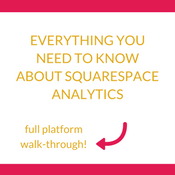 ss analytics