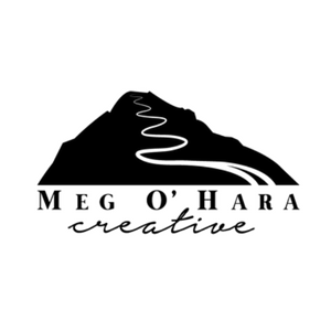Meg O'Hara portfolio squares link
