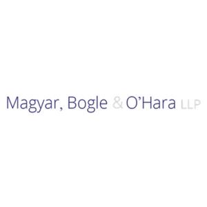 Magyar, Bogle & O'Hara LLP porfolio square