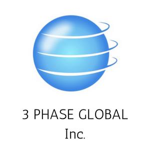 3 Phase Global Portfolio