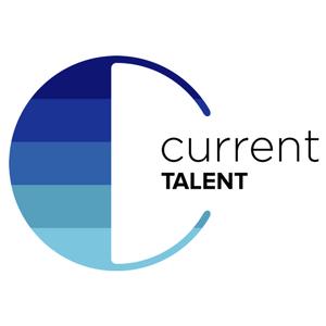 Current Talent   portfolio square