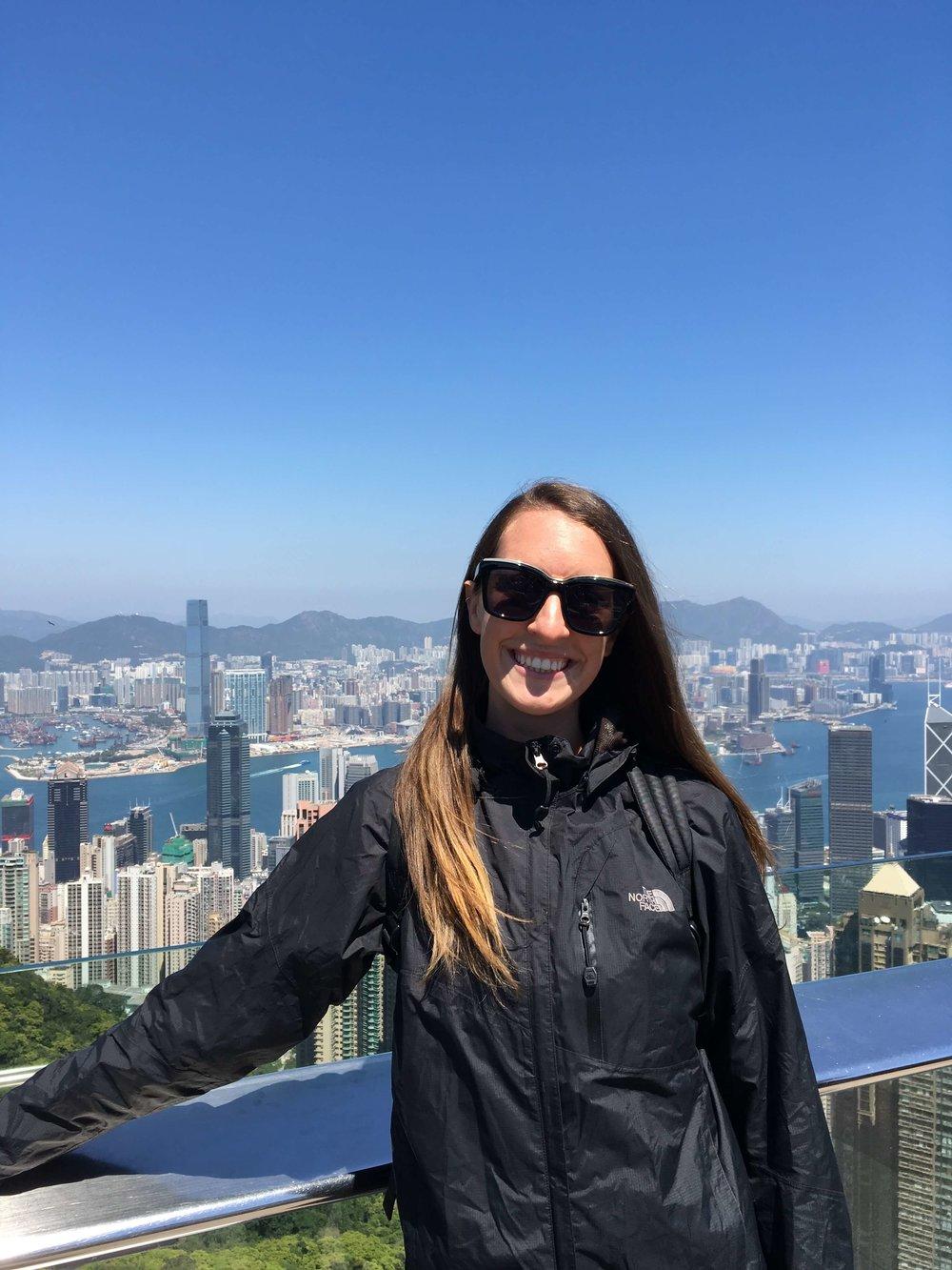 Charlotte O'Hara Hong Kong 1.jpg