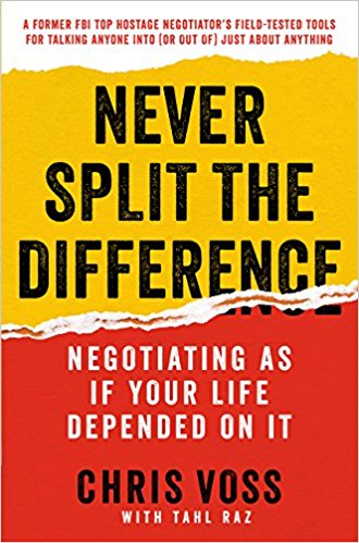 Never Split The Difference Book Cover.jpg