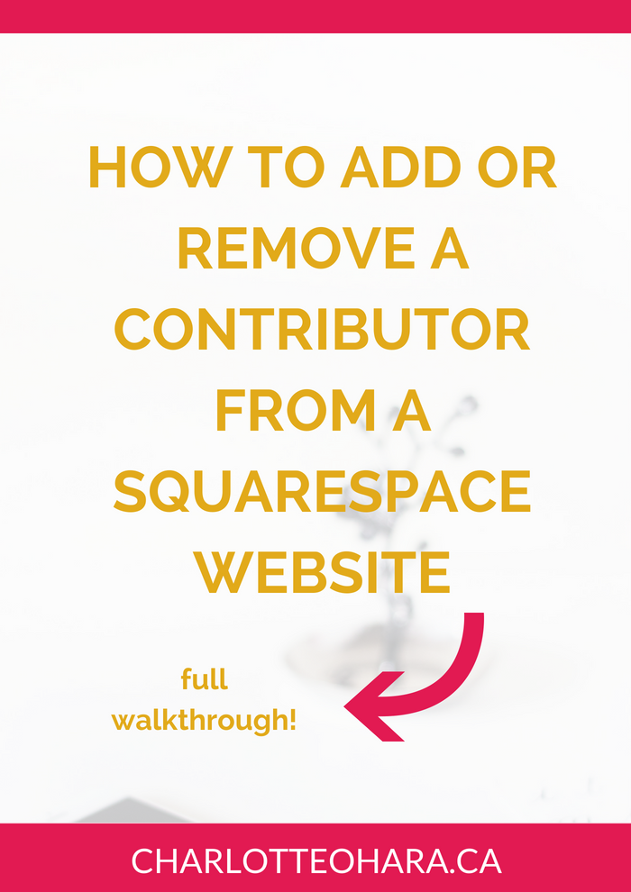 how to add or remove a contributor from a squarespace website.png