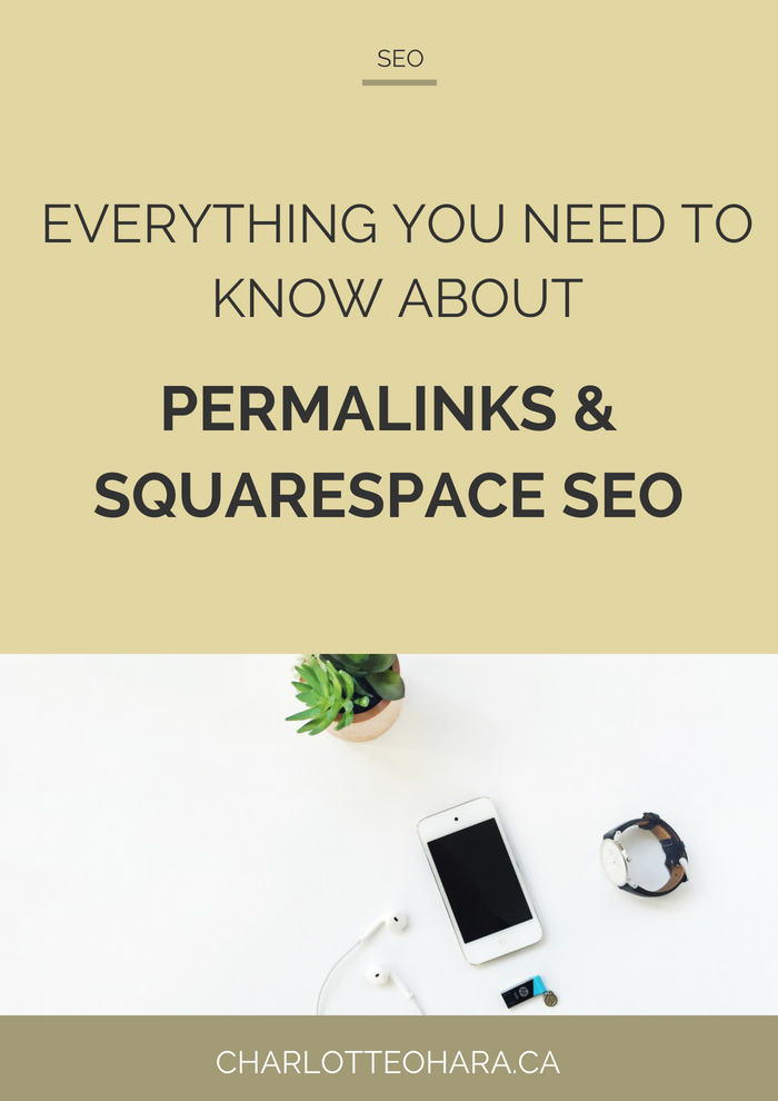permalinks and squarespace seo (1).png