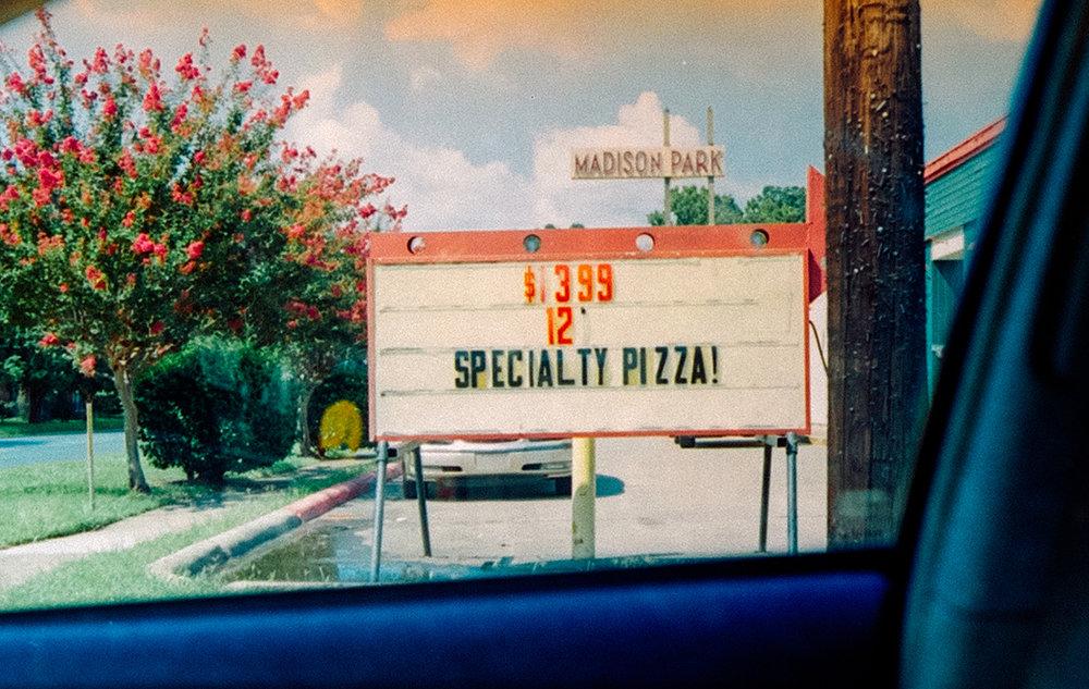 specialtypizza5x7.jpg