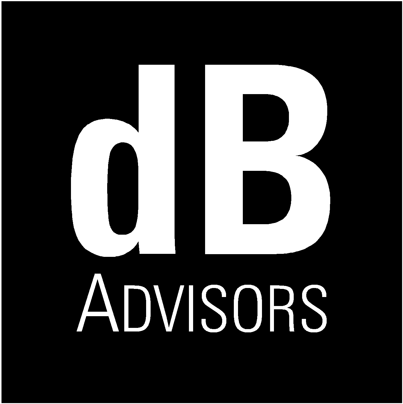 DB Advisors