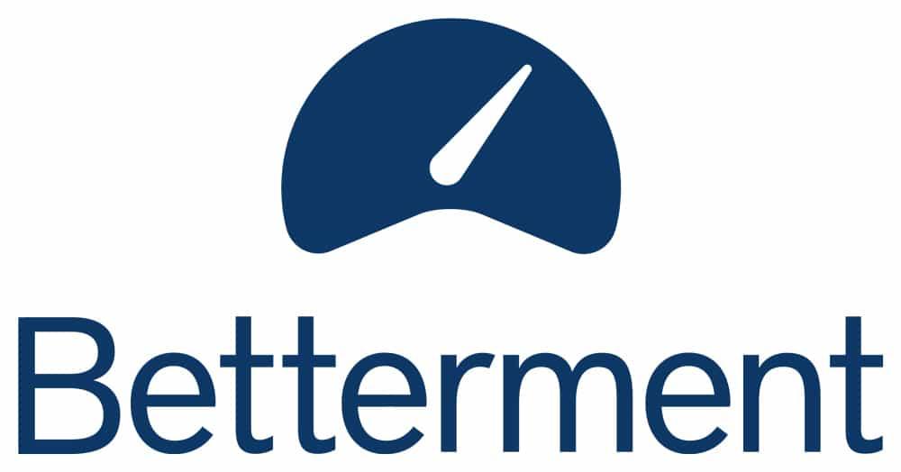 betterment_logo_vertical.jpg