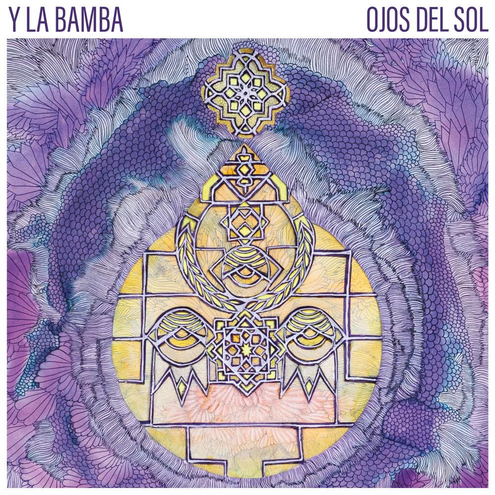 Ojos Del Sol Cover.jpg