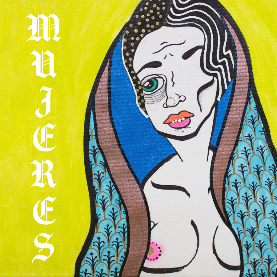 Mujeres_Cover_900x900.jpg