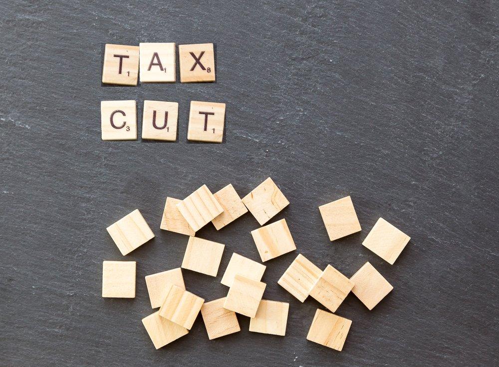 tax cut scrabble.jpg
