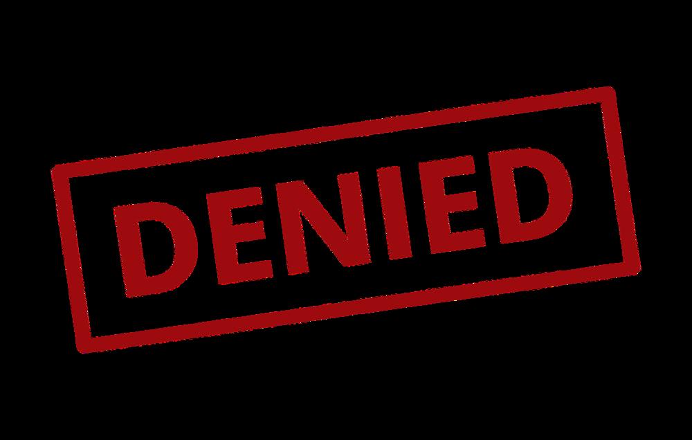 denied-1936877_1920.png