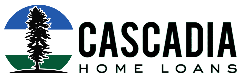 Glossary Cascadia Home Loans