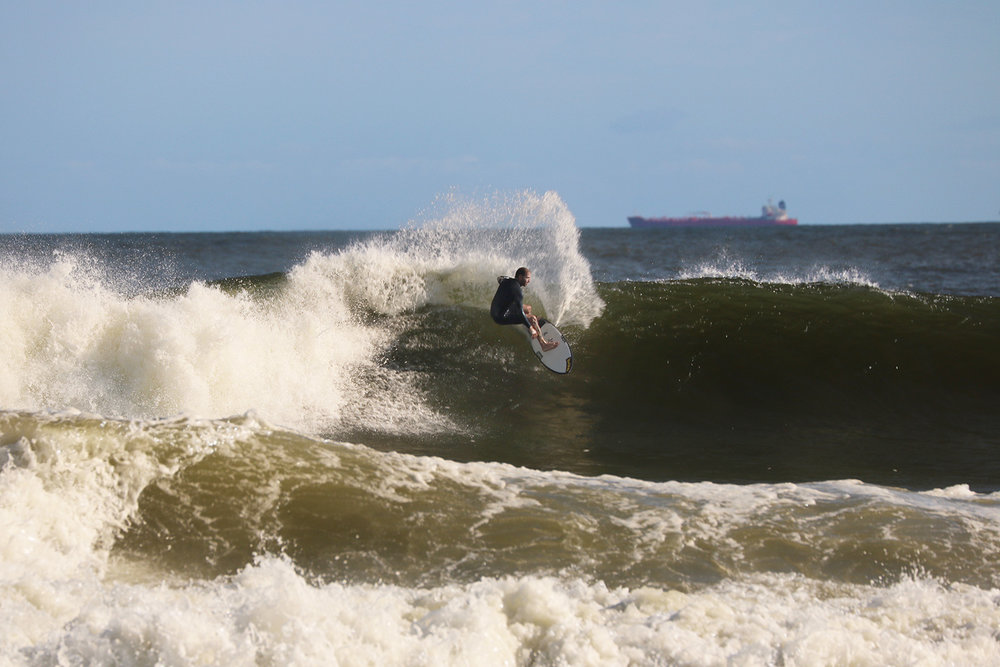 NYC Surf Tribute 14a.jpg