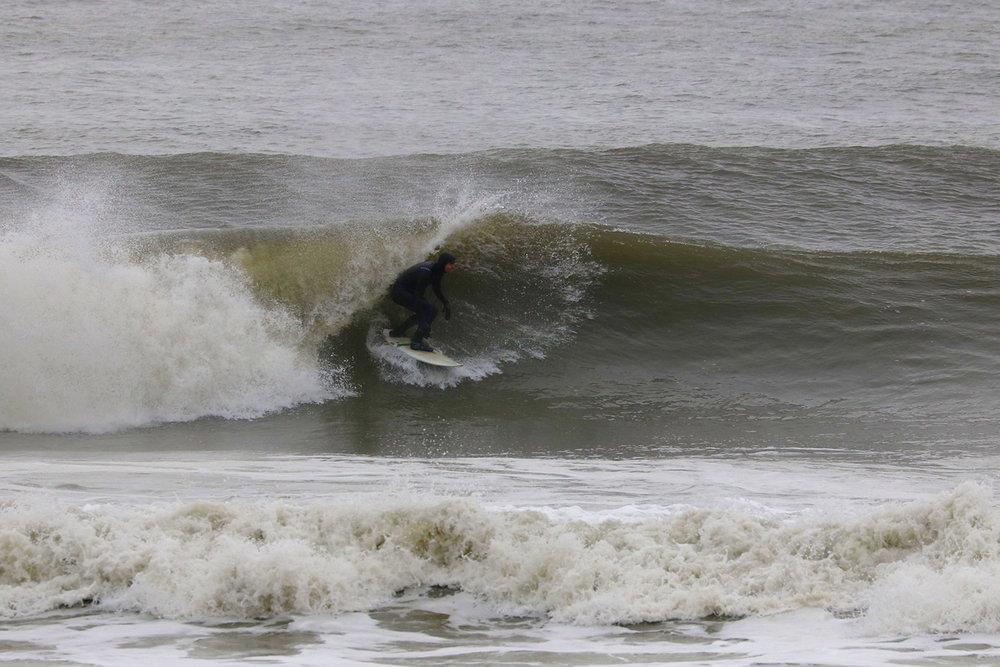 4-26-17 Long Beach Surfer 1.jpg