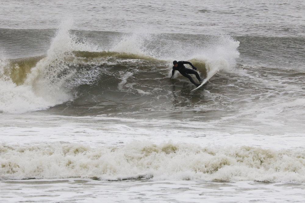 4-26-17 Long Beach Surfer 2.jpg