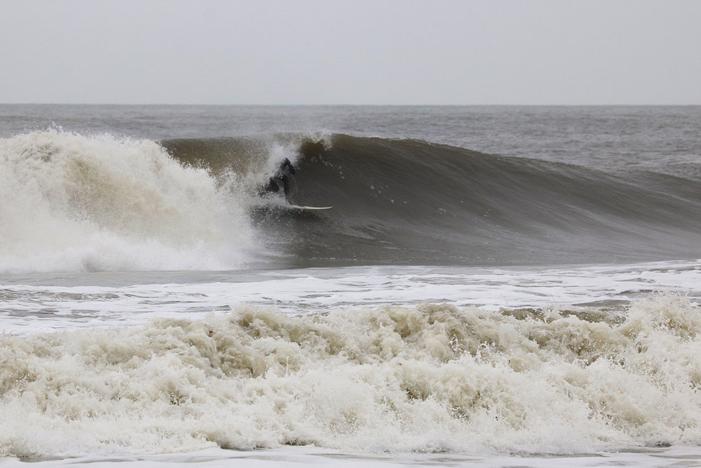 4-26-17 Long Beach Surfer 4.jpg