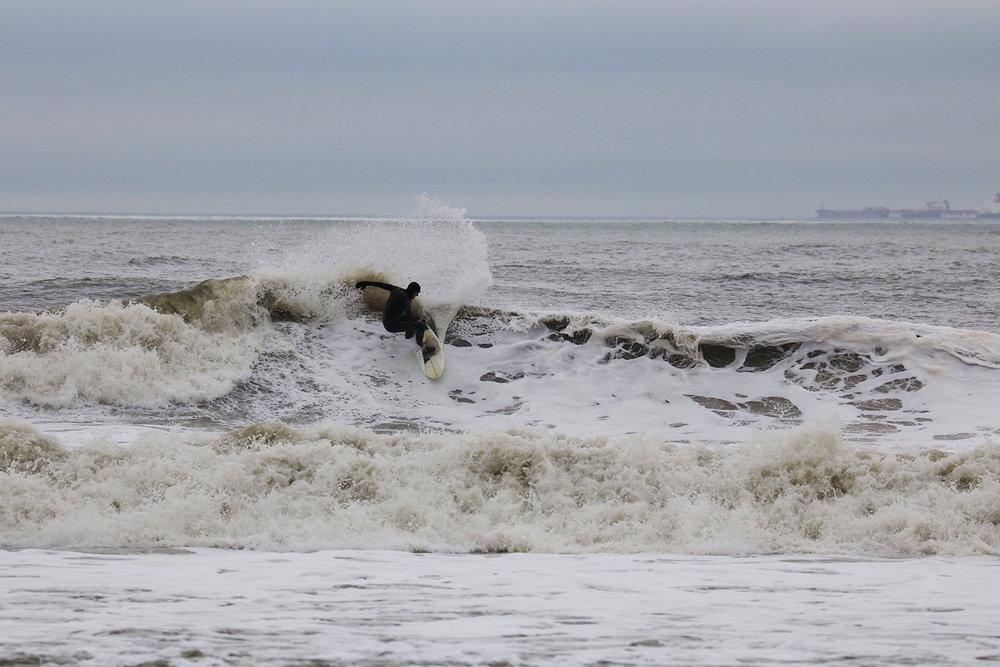 4-26-17 Long Beach Surfer 5.jpg