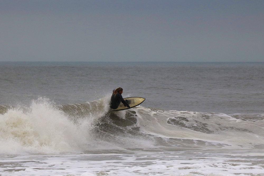 4-26-17 Long Beach Surfer 7.jpg