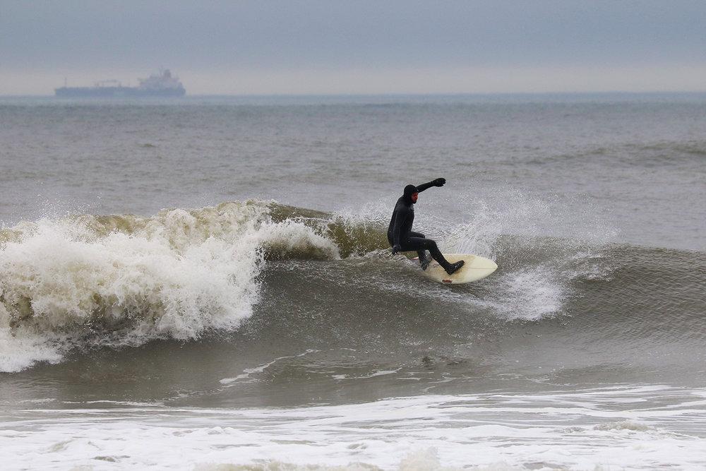 4-26-17 Long Beach Surfer 11.jpg