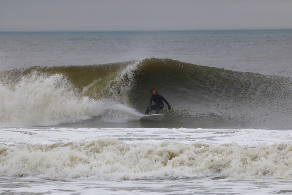 4-26-17 Long Beach Surfer 12.jpg