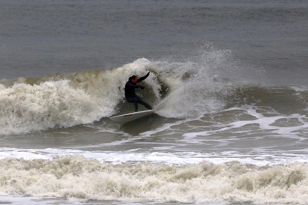 4-26-17 Long Beach Surfer 15.jpg
