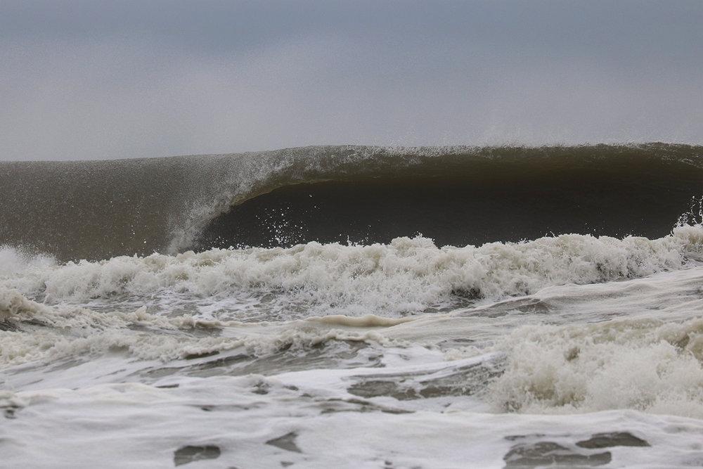 4-26-17 Long Beach Wave 3.jpg