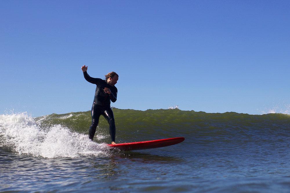 7-31-17 Gilgo Surfer 2.jpg
