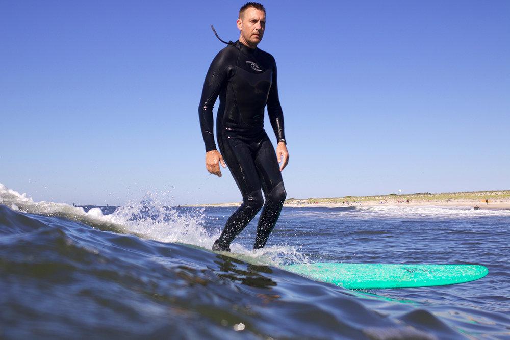 7-31-17 Gilgo Surfer 3.jpg