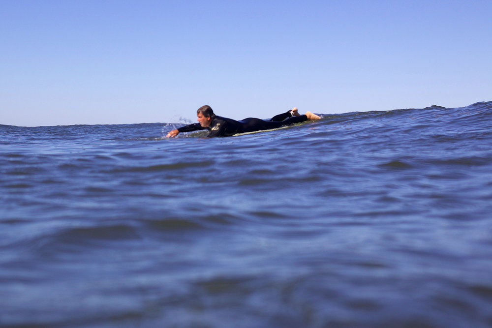 7-31-17 Gilgo Surfer 6.jpg