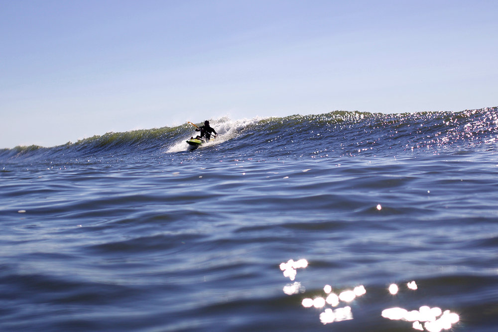 7-31-17 Gilgo Surfer 9.jpg