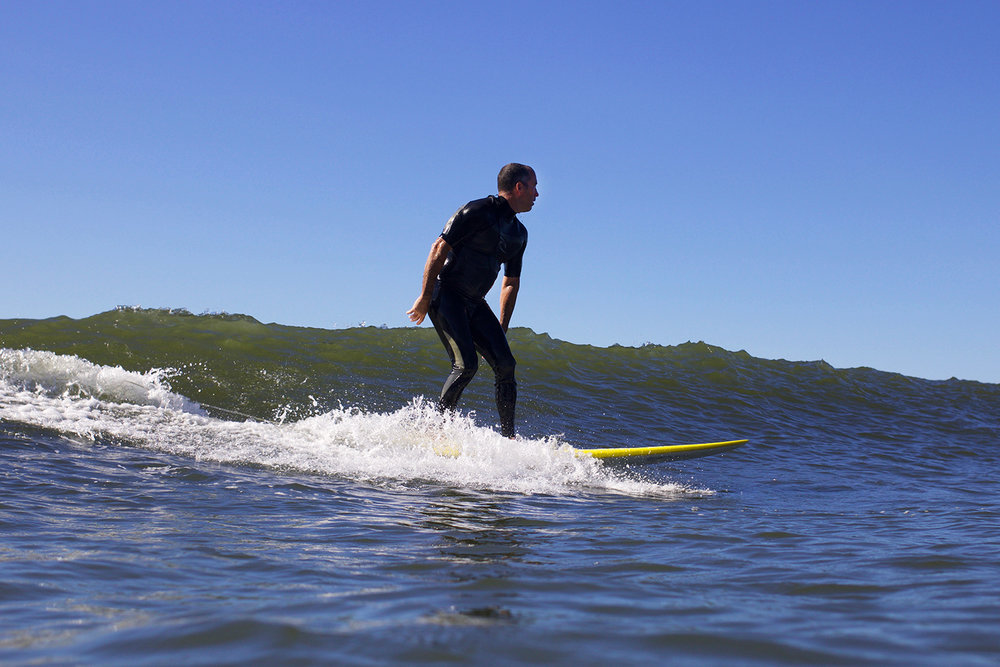 7-31-17 Gilgo Surfer 8.jpg