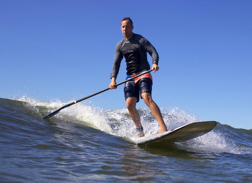7-31-17 Gilgo Surfer 12.jpg