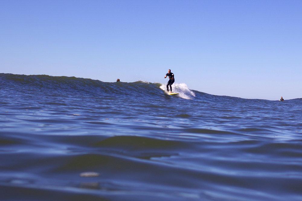 7-31-17 Gilgo Surfer 16.jpg