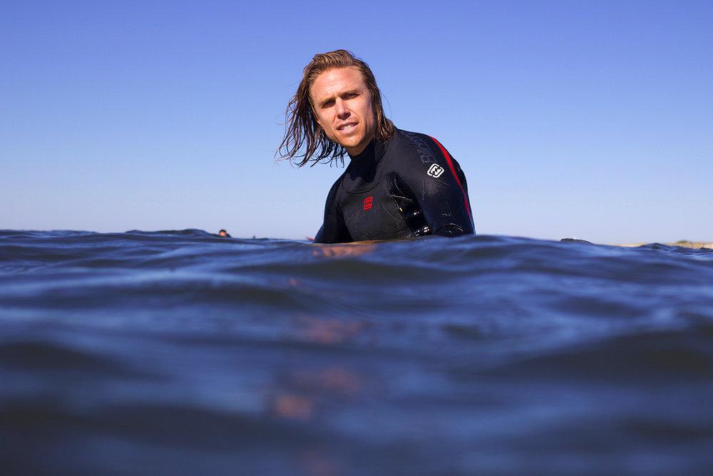7-31-17 Gilgo Surfer 19 Jared.jpg