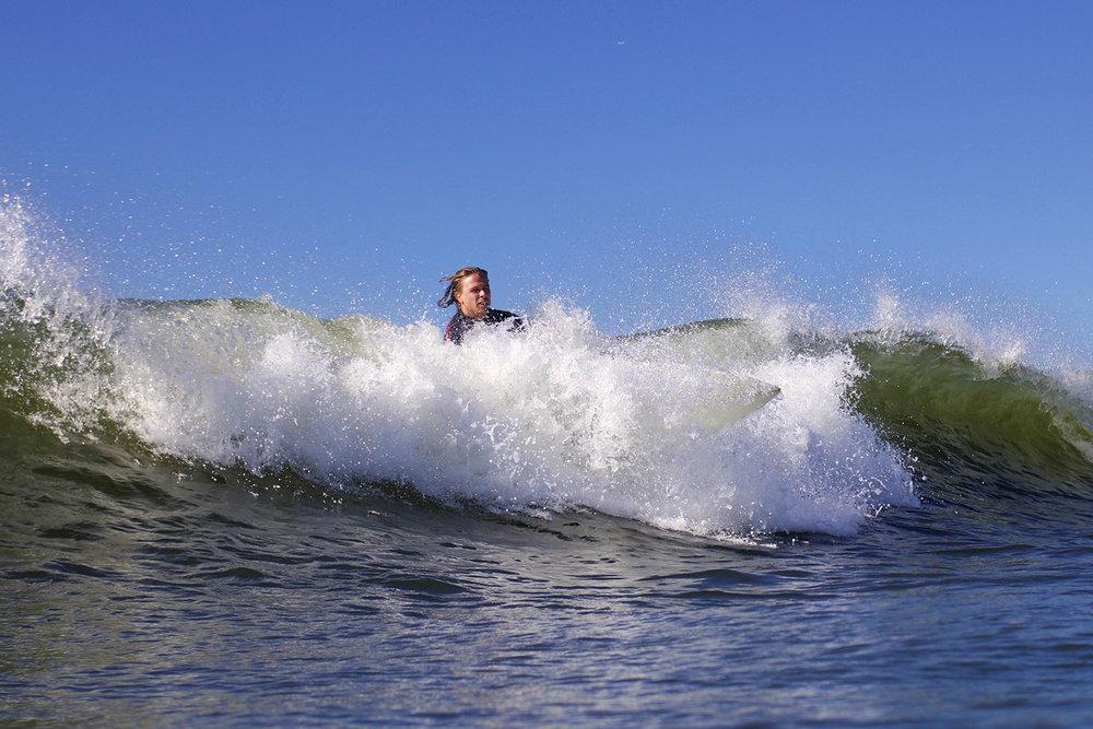 7-31-17 Gilgo Surfer 27 Jared.jpg