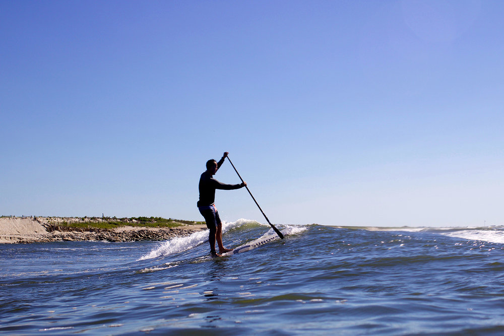 7-31-17 Gilgo Surfer 27.jpg